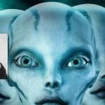 Matilda O'donnell Mcelroy: A enfermeira que comunicou um alienígena em Roswell