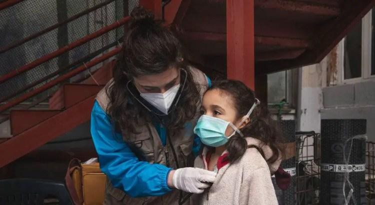 Foto: UNICEF - by A.Romenzi