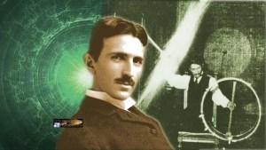 O incrível dispositivo de cura vibracional estudado por Nikola Tesla