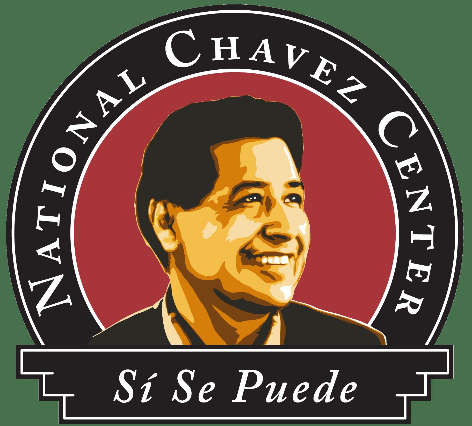 National Chavez Center Store