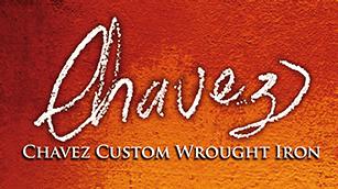 Chavez Wrought Iron