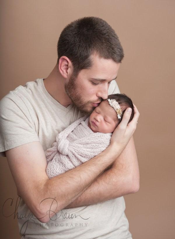 maryland baby photos