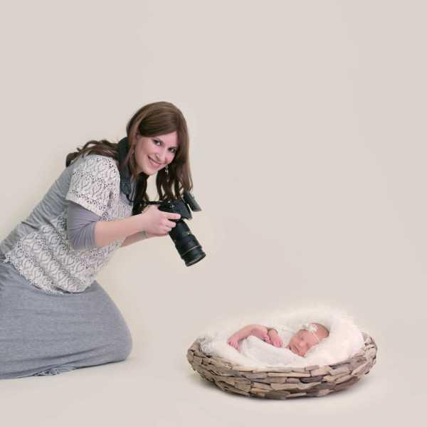 me-camera-baby