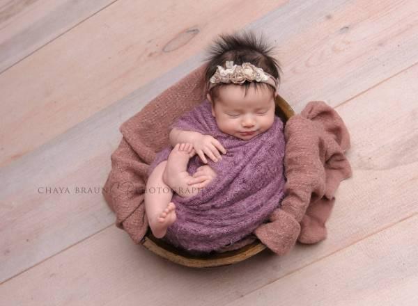 baby photographer Maryland