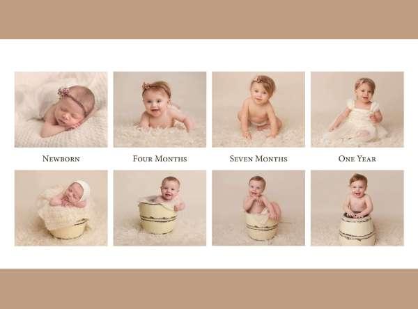 Baby Plan photos