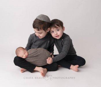 newborn photographer Baltimore