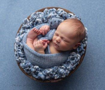 baby photography in Washington DC