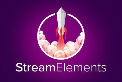 Image result for streamelements
