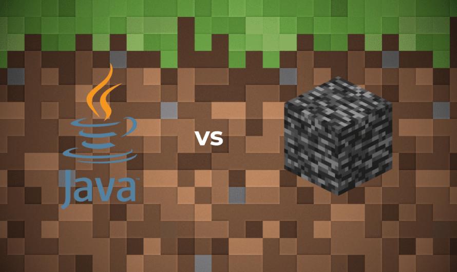 Minecraft: Is it Still Popular?