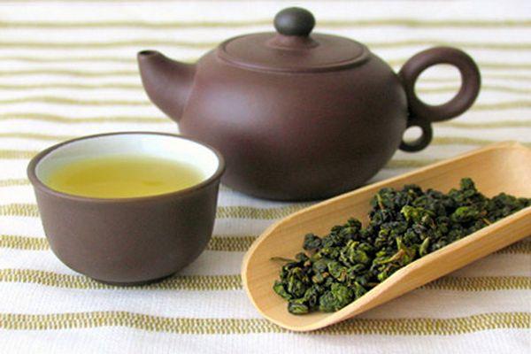 Ar galiu gerti aukštą kraujo spaudimą turinčią arbatą