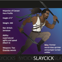 slaycick profile
