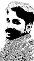 Rajesh K Odayanchal