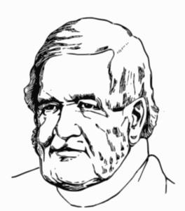 Father of Malayalam Writing System