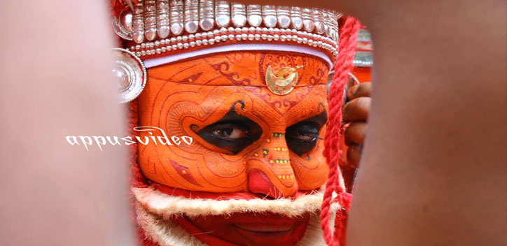 malabar-theyyam-chayilyam-05