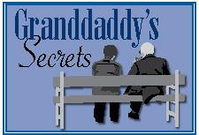 Granddaddy's-Secrets-3in