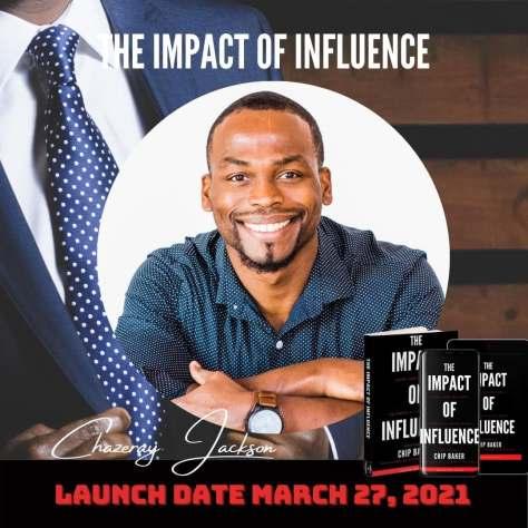 The Impact 2