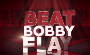 bobby-flay