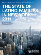 4. CHCF - The State of Latino Families in New York (2011)-2