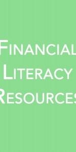 finaancial