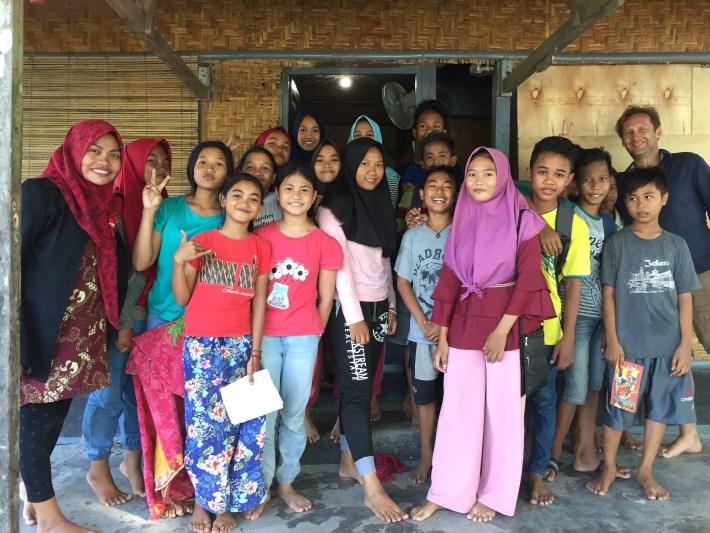marcel-zitnk-indonesie