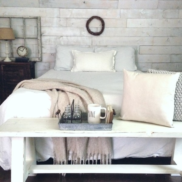 bedroom bench_193