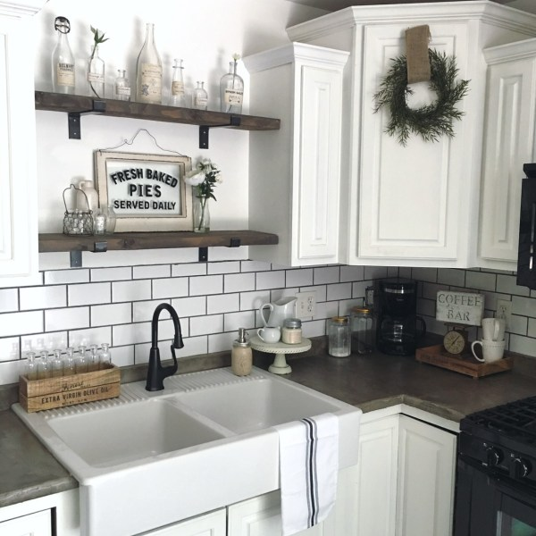 kitchen2_119