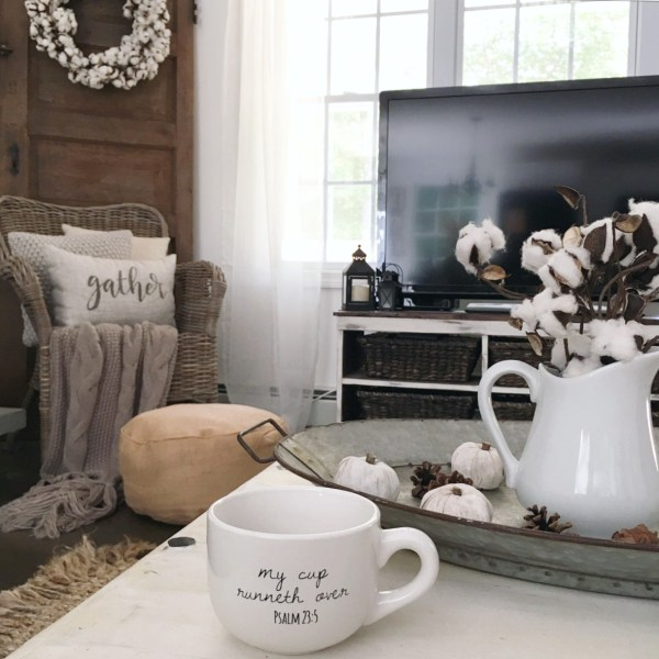 southern-winston-mug_206