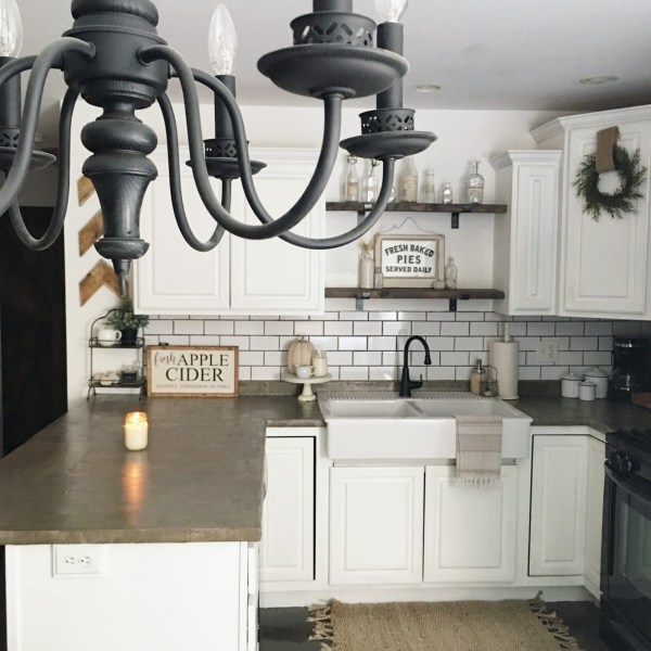 fall-kitchen-4_61
