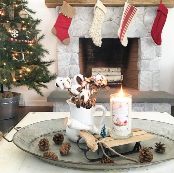 christmas-candle-3_7