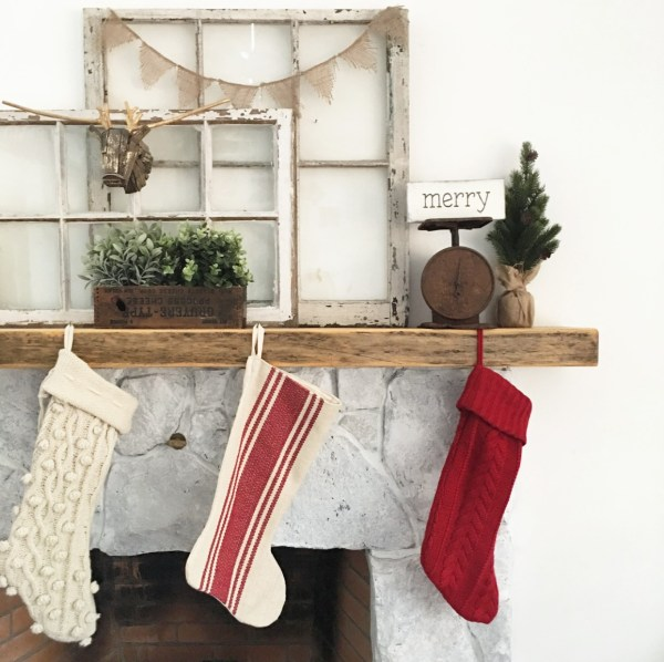 christmas-mantle_195