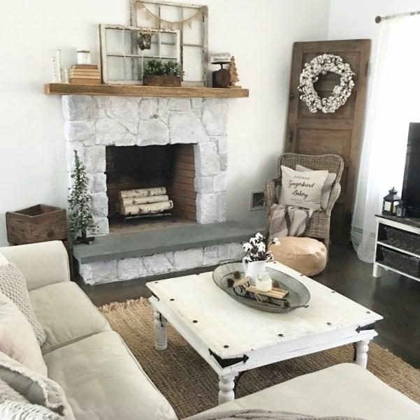 winter-living-room-2_116
