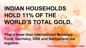 fascinating fact 5