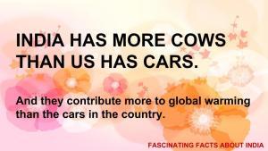 fascinating fact 6