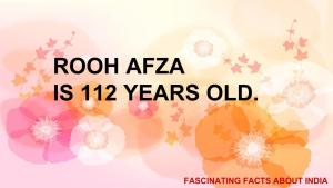 fascinating fact 9
