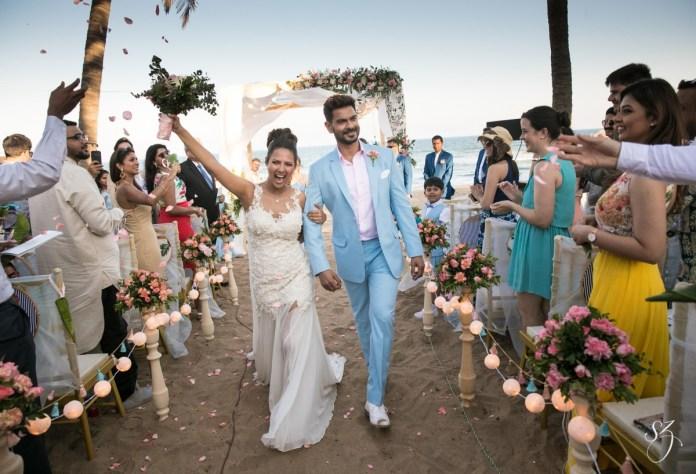rochelle-rao-keith-sequeira-wedding
