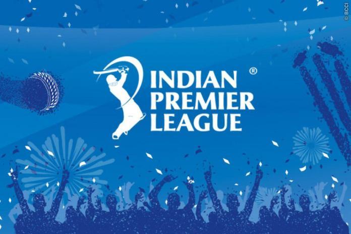 IPL 3