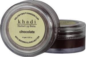 Khadi Lip Balm