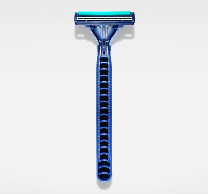 single use razor