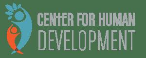 Center for Human Development