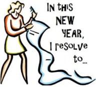 Resolution Woman