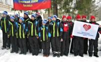 winter-sports-festival-01
