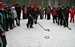 winter-sports-festival-04