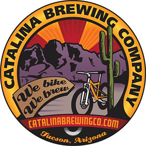 catalina-brewing-company