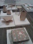 """%enseignement Design Marseille Philippe Delahautemaison Agnès Martel Esadmm Installation au """"Bastille Design Center"""" - DDAYS 2015"""