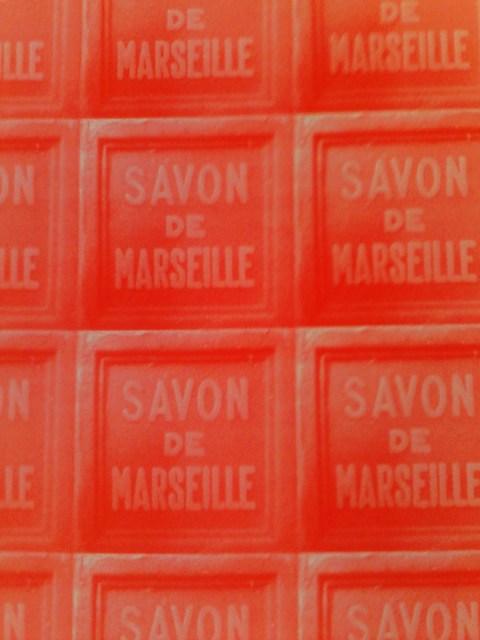 %enseignement Design Marseille Philippe Delahautemaison Agnès Martel Esadmm Cartons d'invitation - DDay's