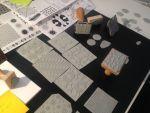"""%enseignement Design Marseille Philippe Delahautemaison Agnès Martel Esadmm Vernissage au """"Bastille Design Center"""" - D'DAYS 2015"""
