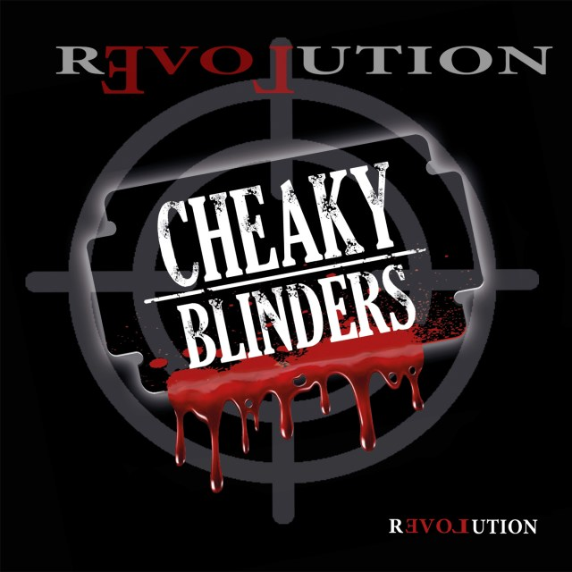 Cheaky Blinders - FRONT COVER Revolution CD OUTSIDE DOUBLE_PAGE_LAYOUT_ABLDP001.jpg