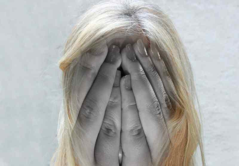 My MRI said my brain was fine. But why was I still having daily headaches?