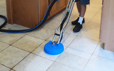 tile grout cleaning services best