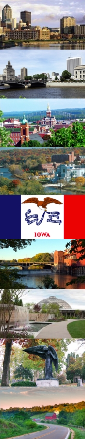 Cheap Car Insurance Iowa